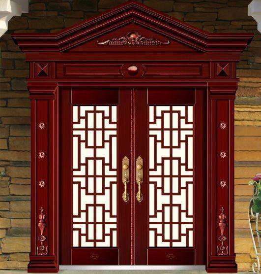 下一个:三维立体木纹大门
